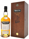 Midleton Irish Whiskey Barry Crockett...